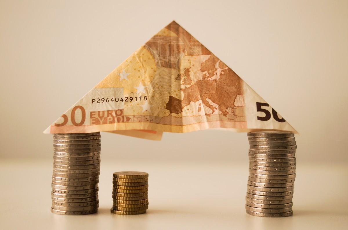financement amenagement