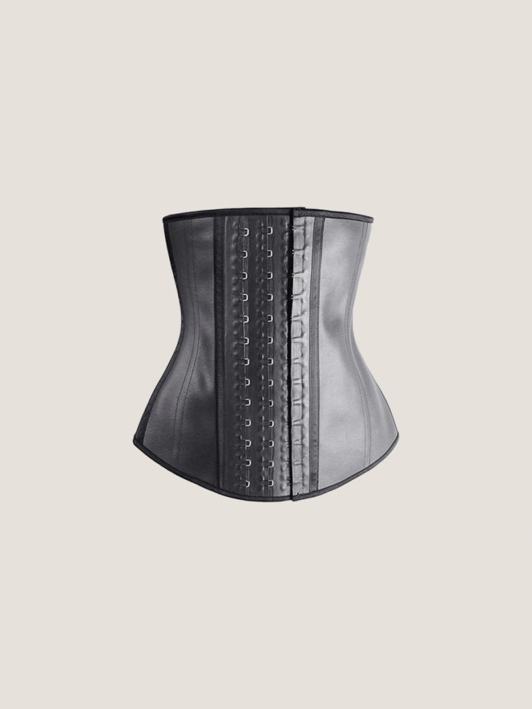 marque de corset minceur