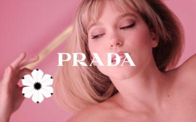 4 égéries qui font vibrer le monde de la parfumerie