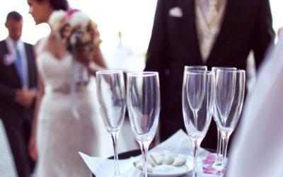 La to-do-list pour l'organisation de son mariage