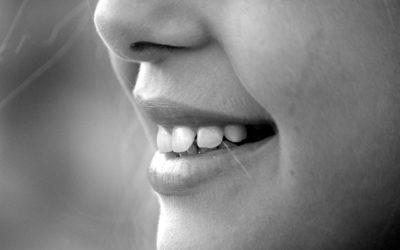Quelles odeurs font craquer les femmes ?